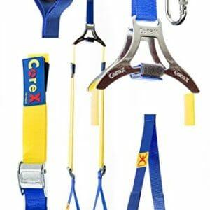 CoreX-Bodyweight-Suspension-Strap-Trainer-0