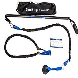 CoreX-RipFit-Trainer-Functional-Fitness-Stick-0