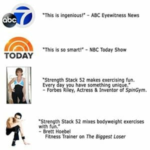 Exercise-Card-Gift-Box-Set-by-Stack-52-Dumbbell-Kettlebell-Resistance-Band-and-TRX-workout-card-games-Video-Instructions-Included-Fun-Home-Gym-Fitness-Training-Program-0-4