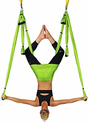 mount anchor bracket hook wall ceiling crossfit olympic gymnastic rings aerial yoga swing  hammock resistance band battle rope autism therapy swings 0 3 rawbuilttech suspension strap trainer mount anchor bracket hook      rh   trxstraps us