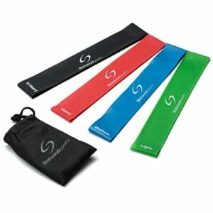 Starwood-Sports-Exercise-Resistance-Loop-Bands-Set-of-4-0