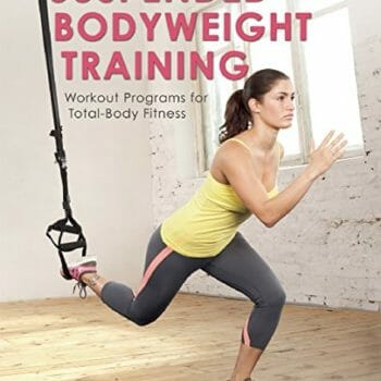 Suspended-Bodyweight-Training-Workout-Programs-for-Total-Body-Fitness-0