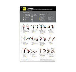 TRX-All-Body-Flexibility-Poster-0