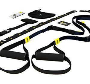 TRX-GO-Suspension-Training-Kit-0