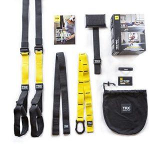 TRX-PRO-Suspension-Training-Kit-0