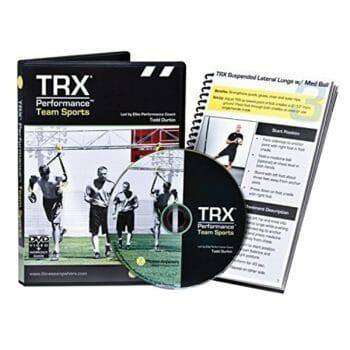 TRX-Performance-team-Sports-Dvd-Guide-0