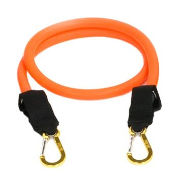 CLEARANCE-Old-Style-Gold-Clip-Bodylastics-30-lb-Elastic-0
