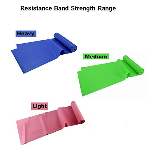 Gym-Fitness-Elastic-Exercise-Bands-Resistance-Workout-Home