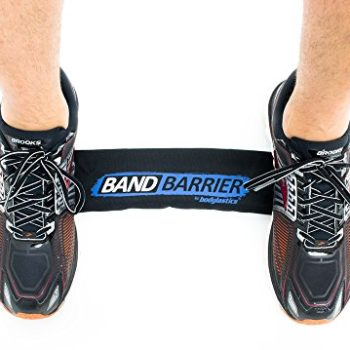 RESISTANCE-BANDS-PROTECTIVE-SLEEVE-Made-super-strong-with-nylon-webbing-high-quality-neoprene-padding-reinforced-stitching-and-velcro-closure-0