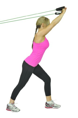 Ripcords Resistance Exercise Bands \u2013 Door Anchor ...  sc 1 st  TRX straps & Ripcords Resistance Exercise Bands \u2013 Door Anchor | Resistance Band ...