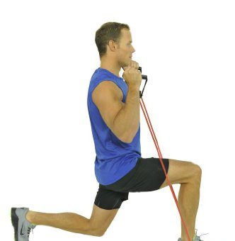 Exercise Tubing Systems – Tone In No Time!