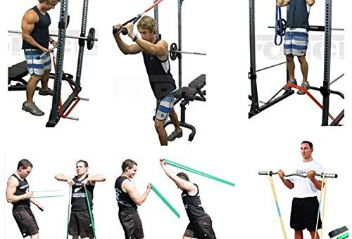 How Weight Resistance Training Can Make You Healthy