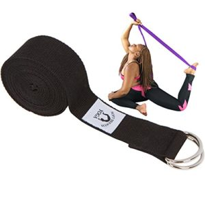 Best-Yoga-Strap-For-Stretching-0