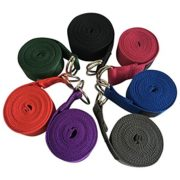 Clever-Yoga-Strap-8FT-or-10FT-Made-With-The-Best-Durable-Cotton-Comes-With-Our-Special-Namaste-7-Colors-0-1