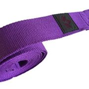 Clever-Yoga-Strap-8FT-or-10FT-Made-With-The-Best-Durable-Cotton-Comes-With-Our-Special-Namaste-7-Colors-0-6