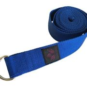 Clever-Yoga-Strap-8FT-or-10FT-Made-With-The-Best-Durable-Cotton-Comes-With-Our-Special-Namaste-7-Colors-0-7