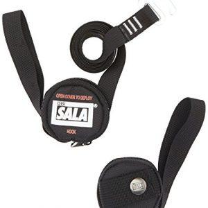 DBISALA-9501403-Suspension-Trauma-Safety-Strap-0