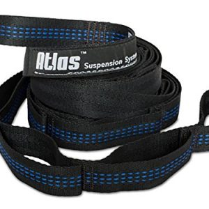 Eagles-Nest-Outfitters-Atlas-Hammock-Suspension-System-0