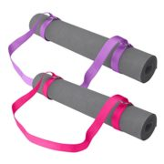 Gaiam-Easy-Cinch-Yoga-Mat-Slings-Sold-Individually-in-Assorted-Color-Options-0