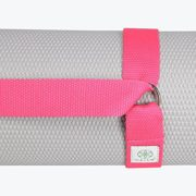 Gaiam-Easy-Cinch-Yoga-Mat-Slings-Sold-Individually-in-Assorted-Color-Options-0-2