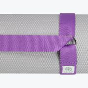Gaiam-Easy-Cinch-Yoga-Mat-Slings-Sold-Individually-in-Assorted-Color-Options-0-3