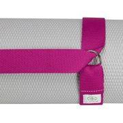 Gaiam-Easy-Cinch-Yoga-Mat-Slings-Sold-Individually-in-Assorted-Color-Options-0-5