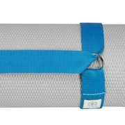 Gaiam-Easy-Cinch-Yoga-Mat-Slings-Sold-Individually-in-Assorted-Color-Options-0-6