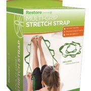 Gaiam-Restore-Multi-Grip-Stretch-Strap-0-0