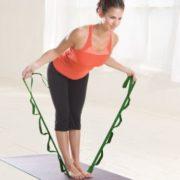 Gaiam-Restore-Multi-Grip-Stretch-Strap-0-1