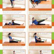 Gaiam-Restore-Multi-Grip-Stretch-Strap-0-6
