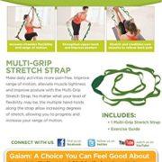 Gaiam-Restore-Multi-Grip-Stretch-Strap-0-7