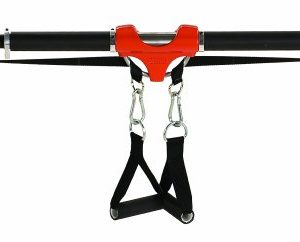 GoFit-Gravity-Bar-Body-Weight-Training-System-With-Exercise-Dvd-Portable-Flipbook-0