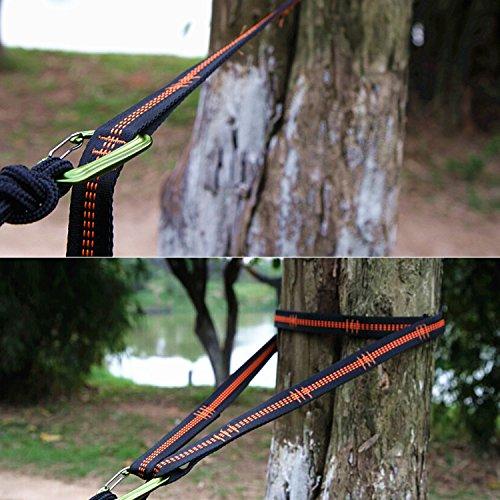 Hammock Straps Hammock Tree Hanging Straps Heavy Duty