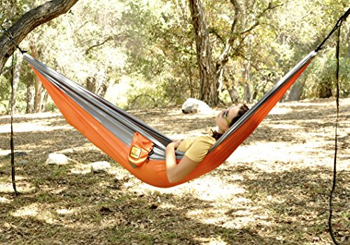 new     new year sale  xl hammock tree straps with free aluminum wiregate      rh   trxstraps us