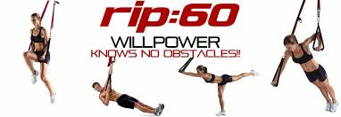 Rip 60 vs P90X: Which Is Best?