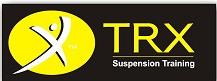 Trx Straps Store