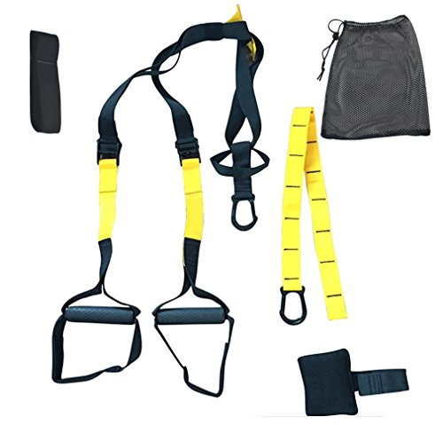 FLYMEI-Top-Quality-Suspension-Straps-Body-Fitness-Trainer-Pro-Kit