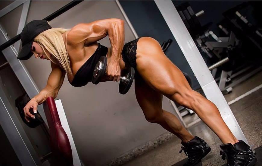 TRX_Fitness