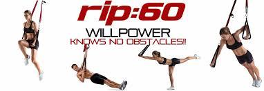 rip 60