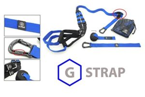 G straps